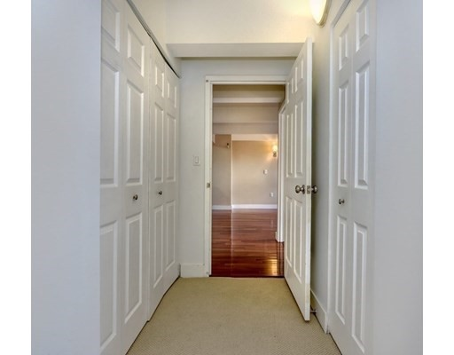 2 Beds, 2 Baths apartment in Boston, Charlestown for $2,800