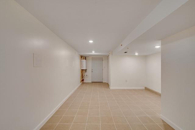 25 Albion Street Malden MA 02148