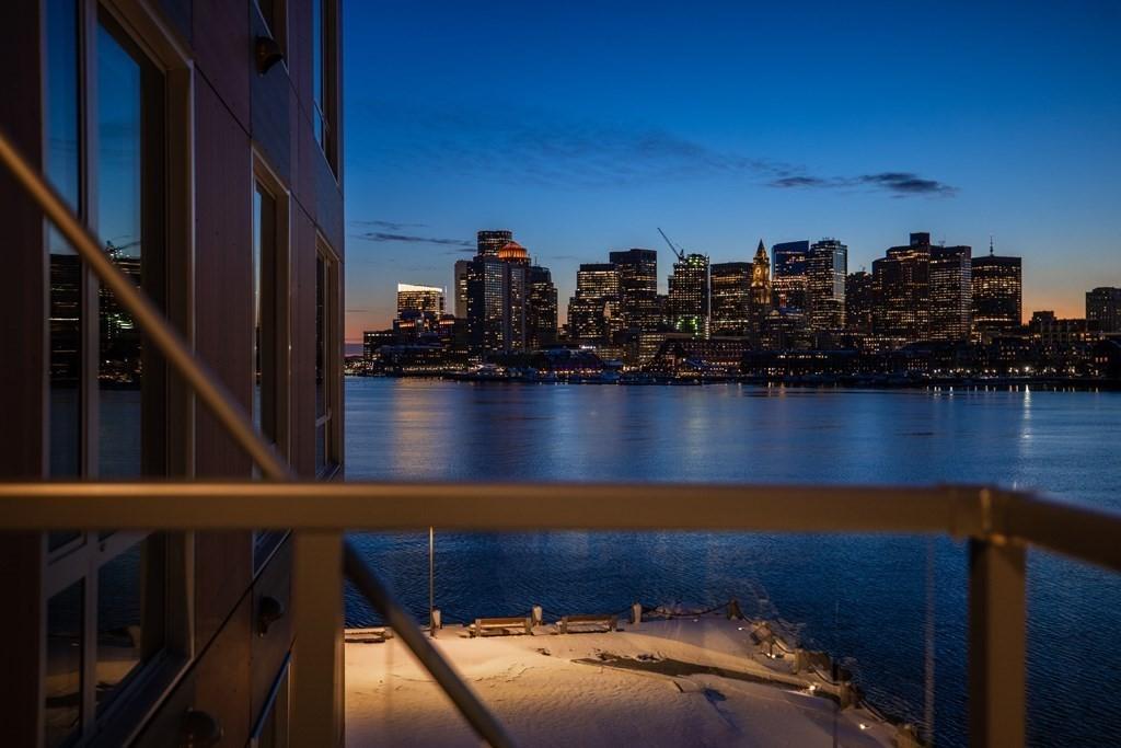 Photo of 45 Lewis Street Boston MA 02128