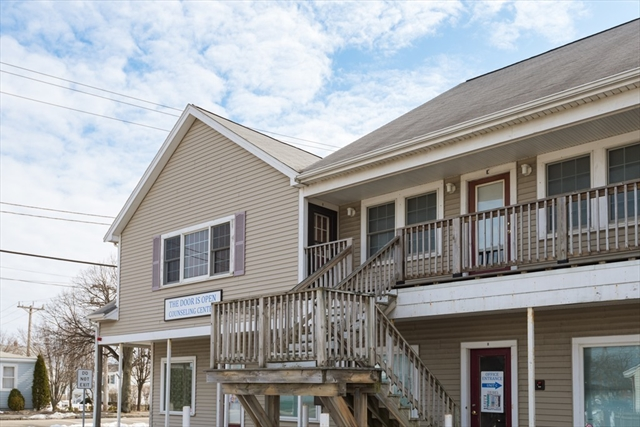 485 Nantasket Avenue Hull MA 02045