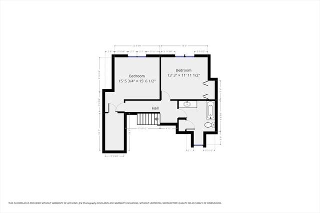 63 Court Street Chatham MA 02650