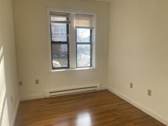 944 Broadway Chelsea MA 02150