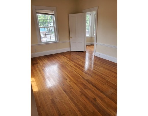 Pictures of  property for rent on Lebanon St., Malden, MA 02148