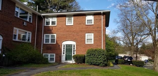 15 Park Avenue Foxboro MA 02035