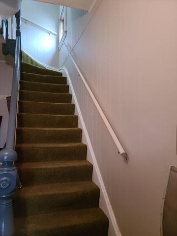 63 Whitman Street Malden MA 02148