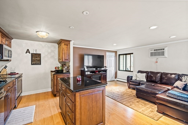 200 Park Terrace Stoneham MA 02180
