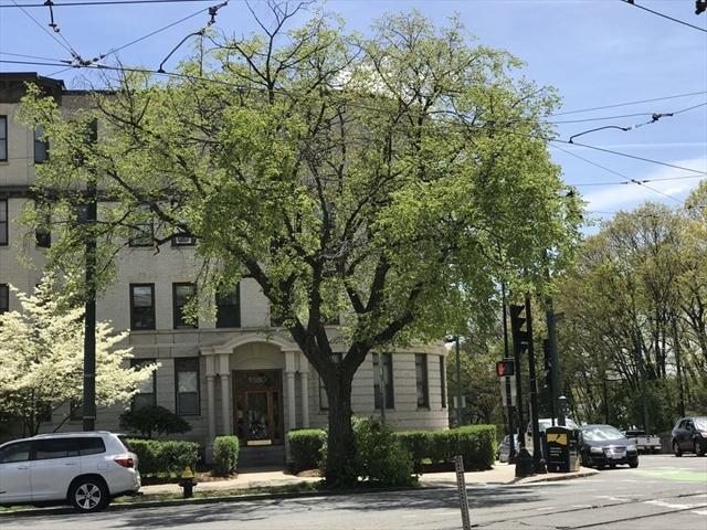 1880 Commonwealth Avenue Boston MA 02135
