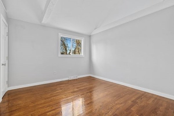 9 Isabelle Street Plymouth MA 02360