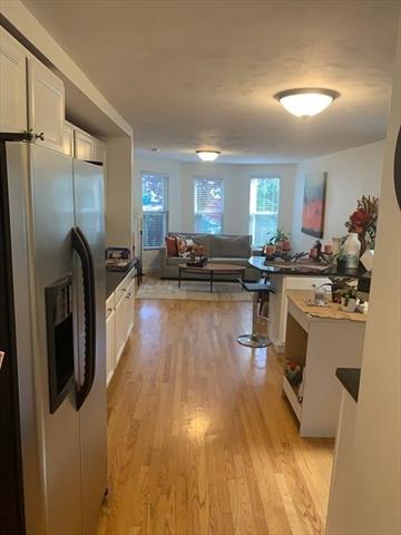 35 Newbern Avenue Medford MA 02155