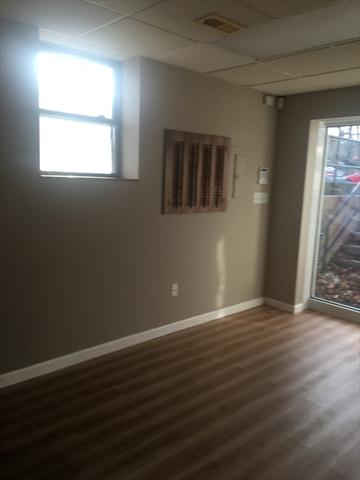 250 Belmont Street Brockton MA 02301