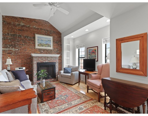 Pictures of  property for rent on Charles, Boston, MA 02114