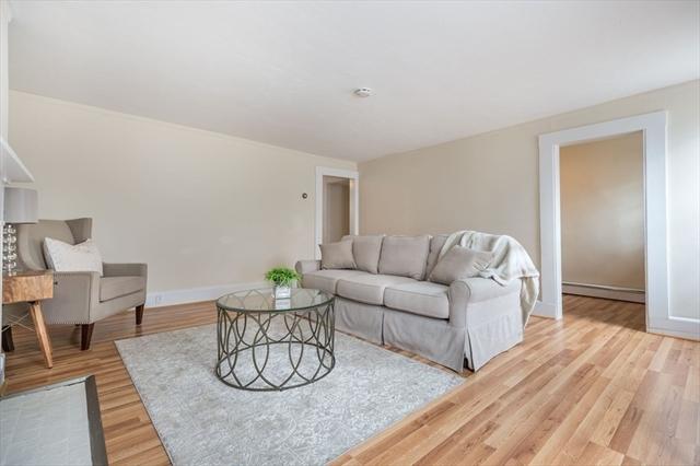 288 Montvale Avenue Woburn MA 01801