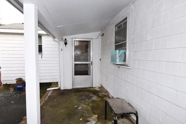 225 Pleasant Street Hanson MA 02341