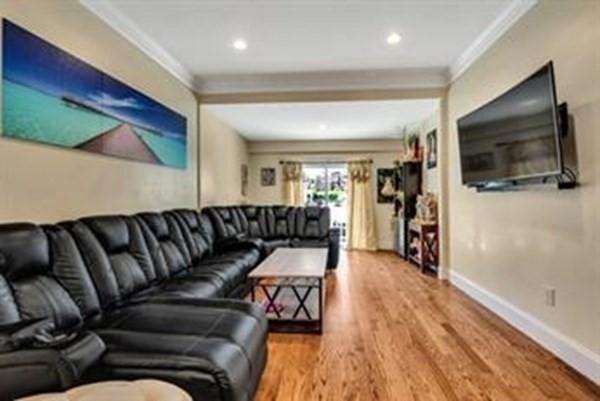 32 Sumner Street Boston MA 02125