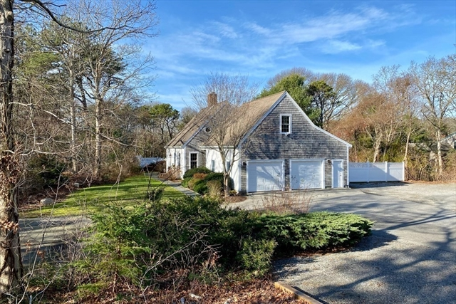 9 Tower Hill Circle Brewster MA 02631