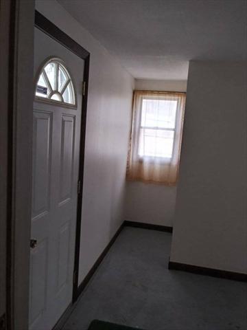222-224 Centre Street Springfield MA 01151