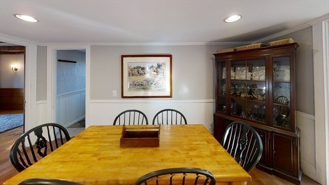 418 E Washington Street Hanson MA 02341