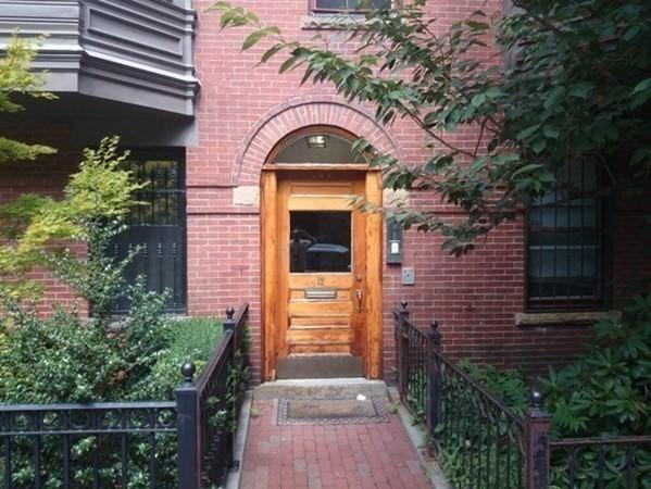 12 Follen Street Boston MA 02116