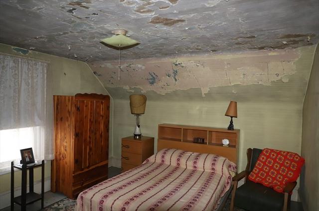 70 Amherst Chicopee MA 01013