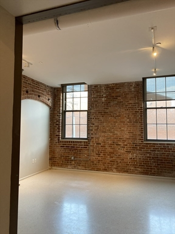 275 Medford Street Boston MA 02129