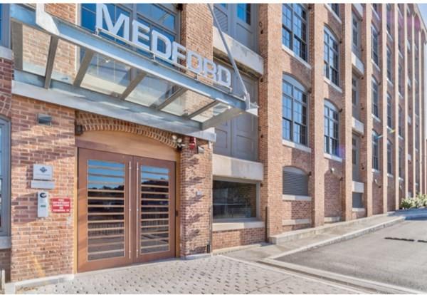 275 Medford Street Boston MA 02169