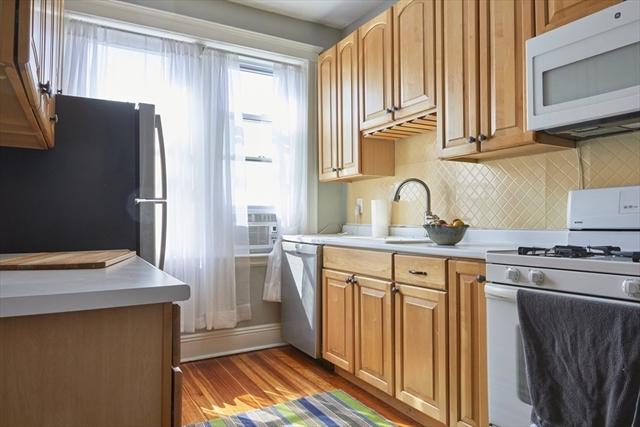 246 S Huntington Avenue Boston MA 02130