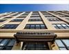 437 D Street 6G Boston MA 02210 | MLS 72767181