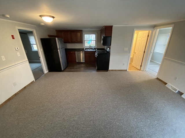 16 Cranberry Road Plymouth MA 02360