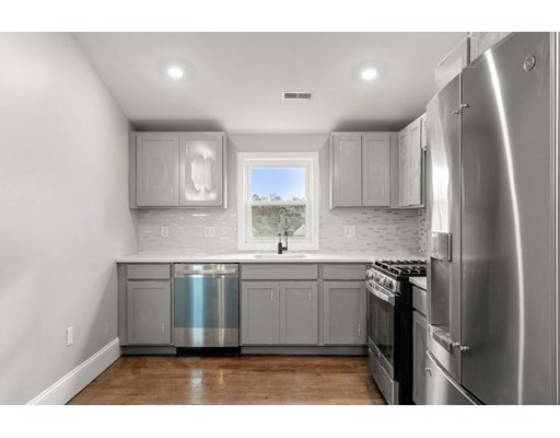 1 Bed, 1 Bath home in Boston for $379,999
