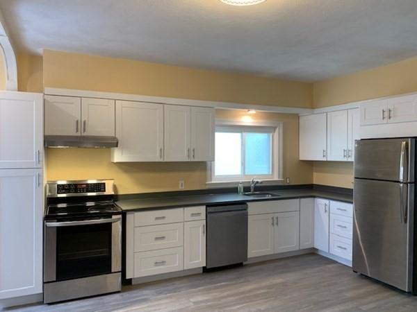 128 Winthrop Street Medford MA 02155