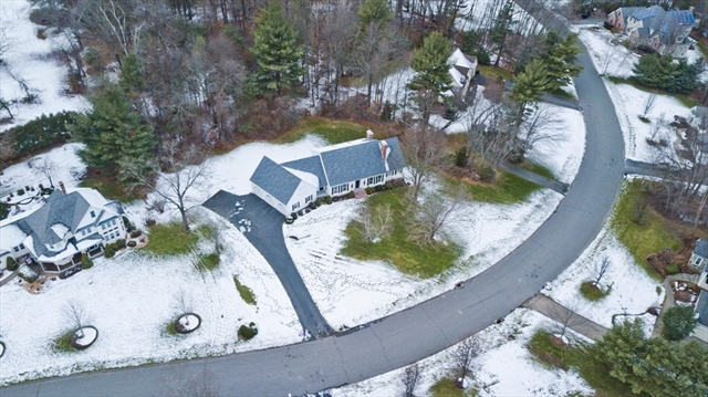 32 Old Farm Road East Longmeadow MA 01028