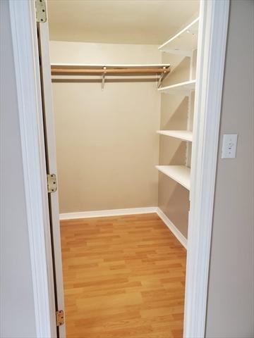 620 Stevens Street Marlborough MA 01752