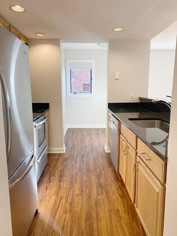 165 Cottage Street Chelsea MA 02150