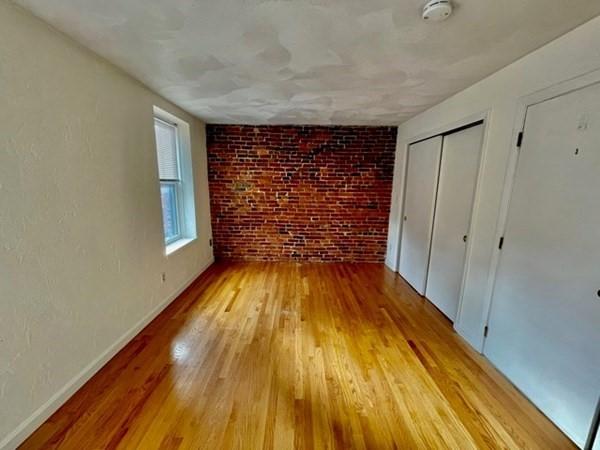 29 Cooper Street Boston MA 02113