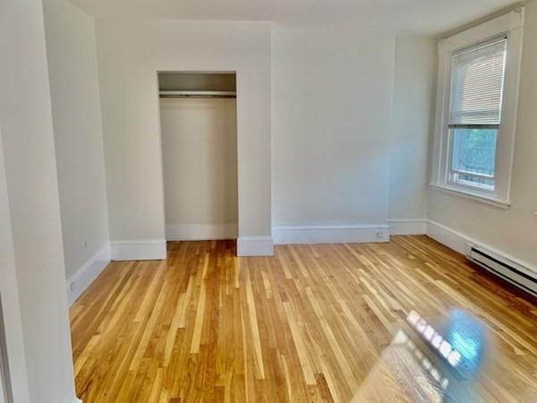 357 Hanover Street Boston MA 02113