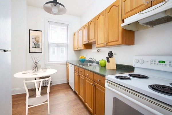 48 Strathmore Boston MA 02135