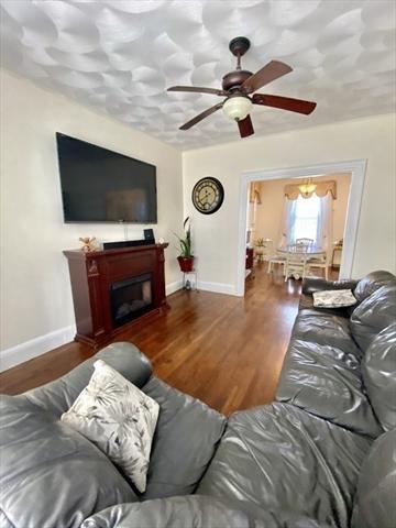 38 Mountain Avenue Lynn MA 01902