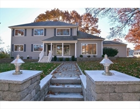 290 Ridge St, Arlington, MA 02474
