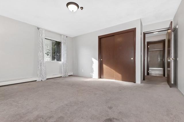 141 Pierce Street Malden MA 02148