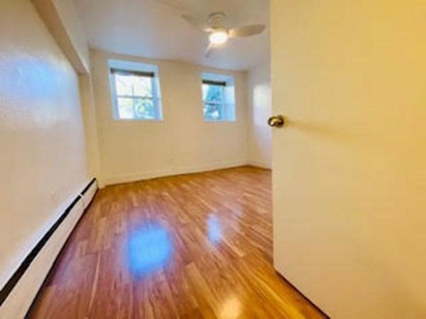 38 Winchester Street Brookline MA 02446