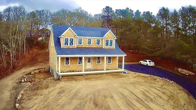 53 N Falmouth Highway Falmouth MA 02556