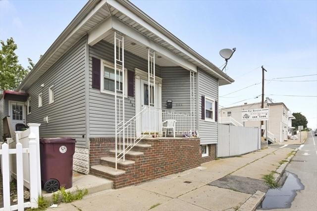 544 Revere Street Revere MA 02151
