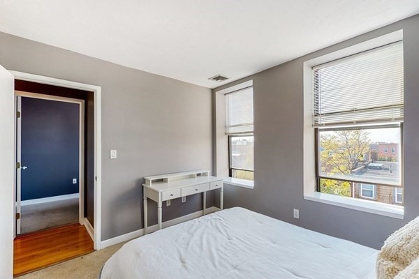 5 Grove Street Boston MA 02114