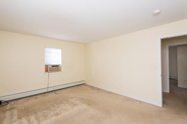 19 Endicott Street Lynn MA 01902