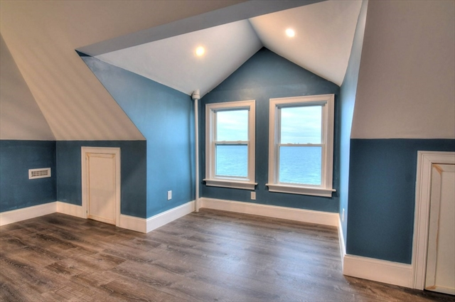 32 Bay View Avenue Quincy MA 02169