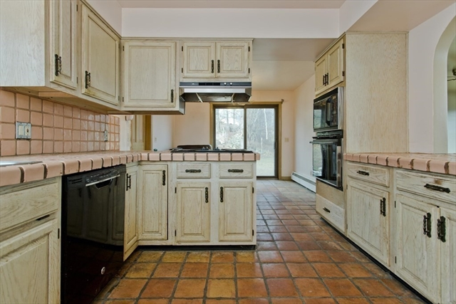 530 Glendale Road Hampden MA 01036