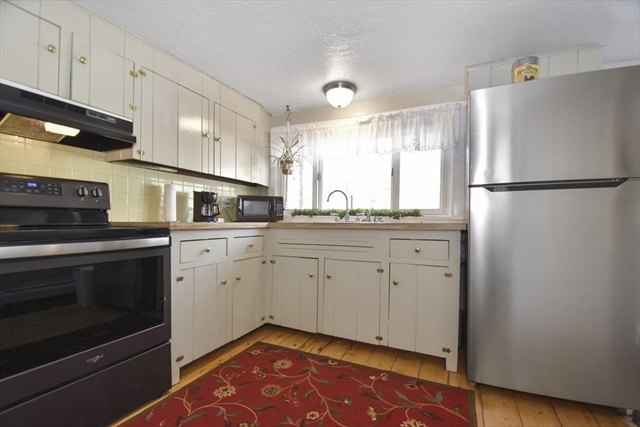 91 River Road Pepperell MA 01463