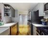 85 Dartmouth St. 1 Boston MA 02116 | MLS 72767602