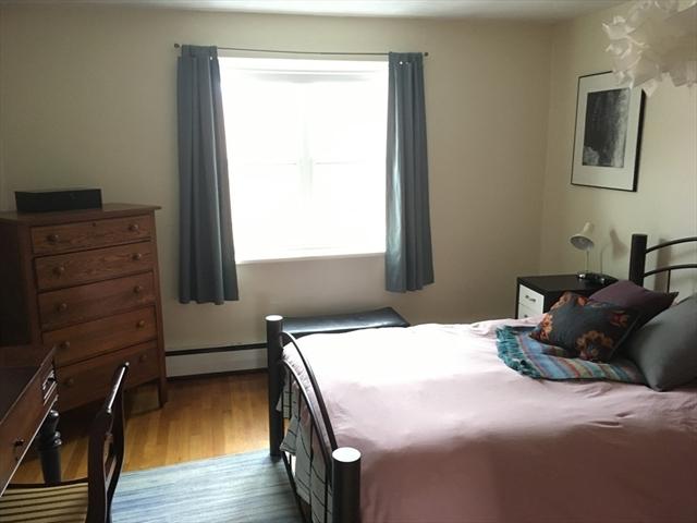 49 Colborne Road Boston MA 02135