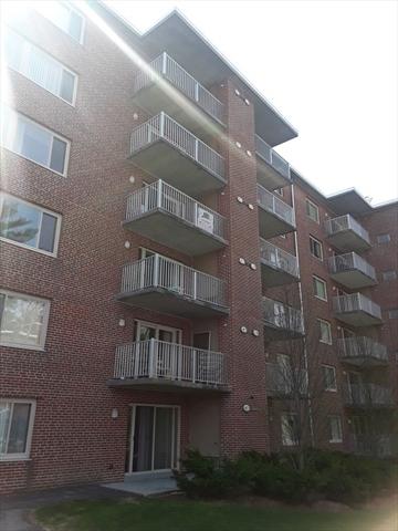 13 Temple Street Framingham MA 01702